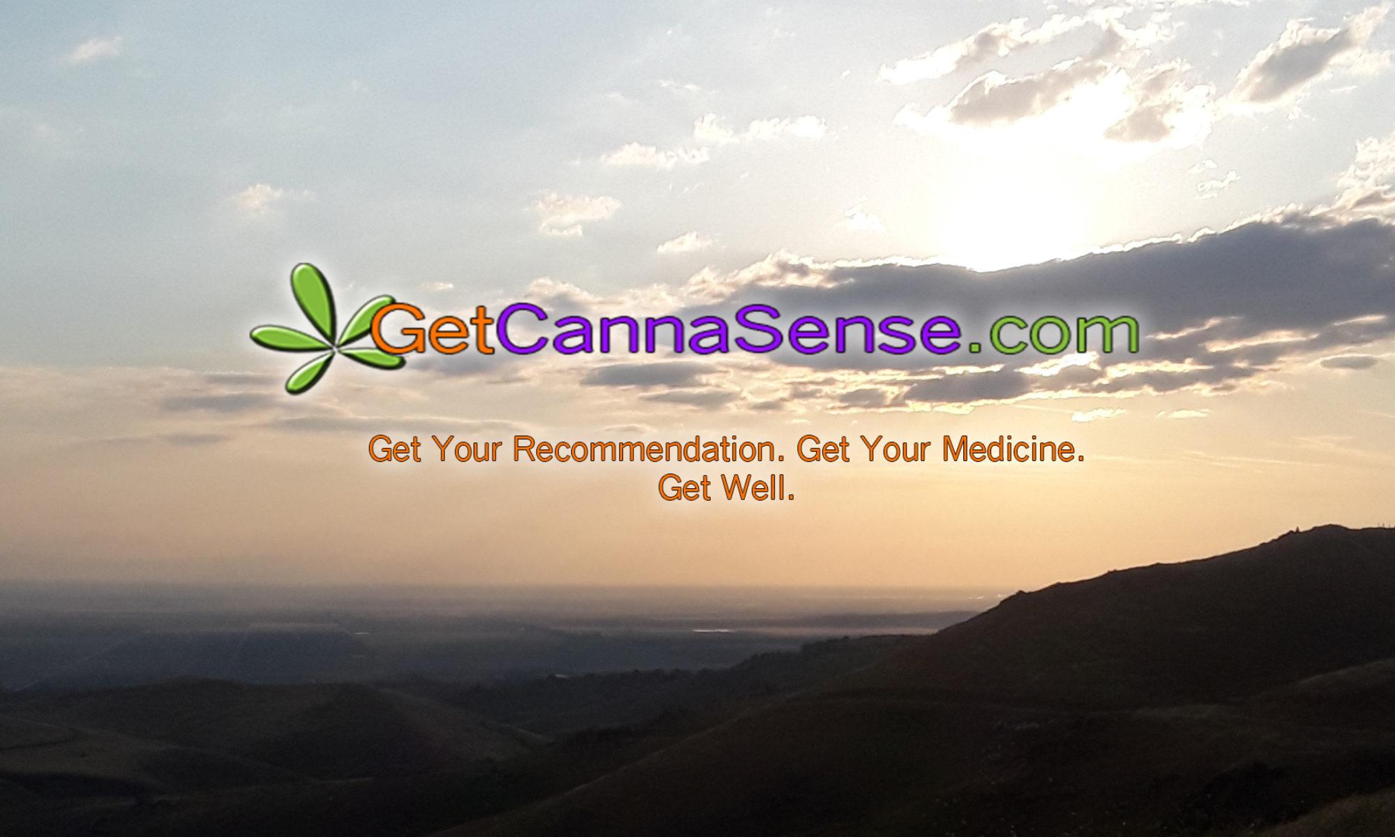 Medicine, where you live.